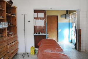 VES2011TZ Cuamm 007DSC 0857