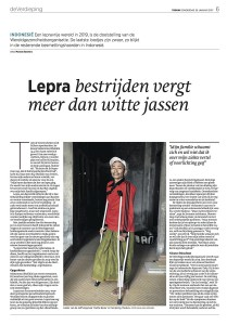 trouw lepra 1 copy (1)
