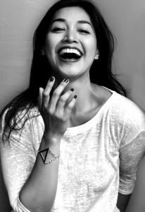 Nina Hillerstrom Jewelry 2016
